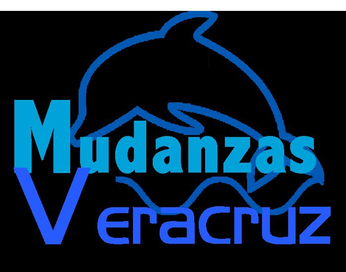 Mudanzas Veracruz